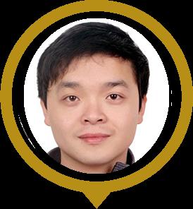 翁東博 中醫醫師