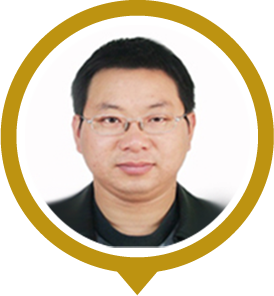 鄧文 老師